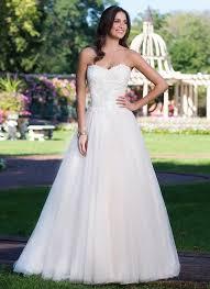 brautkleid sincerity 70 best hochzeitskleid shopping images on wedding