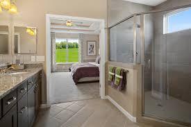 new home builder design center inverness homes usa