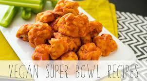 super bowl appetizers super bowl vegan recipe round up benbella vegan