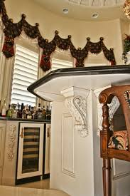 Kitchen Island Corbels Kitchen Corbel Fireplace Corbel Cb 1055 Udecor