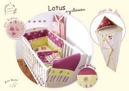 thème chambre bébé fille thèmes chambre fille décoration chambre fille