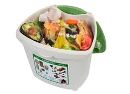 compost canister kitchen sfenvironment org our home our city our planet