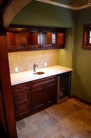 chef worthy craftsman kitchen renovation butler pantry dark