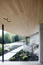 849 best architecture images on pinterest architecture