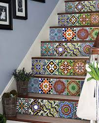 mexican tile bathroom designs 10 great and clever bathroom decorating ideas 5 kitchen