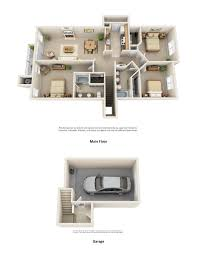 roman bath house floor plan two bedroom apartments for rent in florence ky