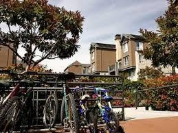 Kensington Place Apartments by Kensington Place Apartments Sunnyvale Ca Zillow