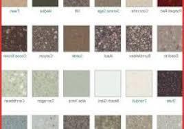 corian countertop colors corian kitchen countertops colors 盪 get best 25 corian countertops