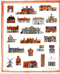 100 types of houses a guide to 16 of the most classic types