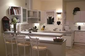 amenagement cuisines aménagement cuisine moderne