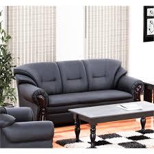 Corner Sofa Set Images With Price Kevin Sofa 3 1 1 Seater Sofas Living Room Damro