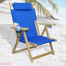 Folding Beach Lounge Chair Target Ideas Walmart Lounge Chair Target Beach Chairs Tanning Chairs