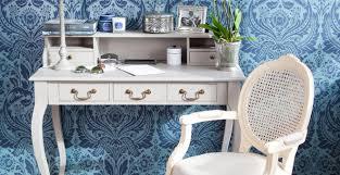 Schlafzimmer Tapete Blau Glasfasertapete U003e U003e Tolle Rabatte Bis Zu 70 Westwing