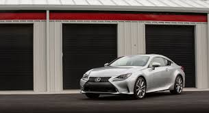 lexus rc awd 2017 lexus rc 350 awd coupe images 2017carsphoto com