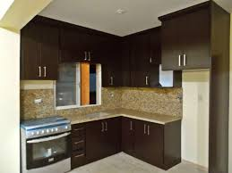 Painting Plastic Kitchen Cabinets Plastic Kitchen Cabinet Doors Gallery Glass Door Interior Doors