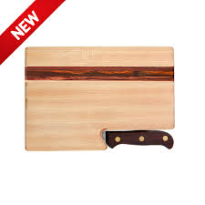 Best Kitchen Knives Made In Usa by R Murphy Knives