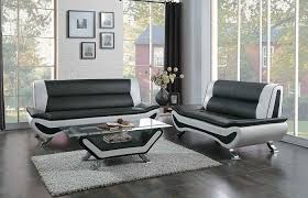 The Living Room Set Veloce Living Room Set Living Room Sets Living Room Furniture