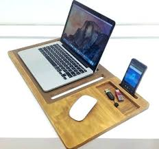 laptop table for bed bed bath and beyond laptop desk for bed portable laptop desk bed bath and beyond www