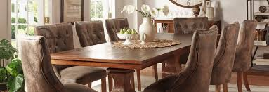 Dining Room Furniture Images - dining room u0026 bar furniture shop the best deals for dec 2017