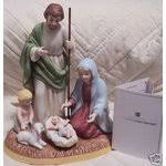 home interior jesus figurines home interiors jesus figurines ebay image 1 home interior jesus
