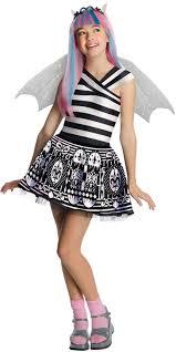 Spirit Halloween Monster Costume 52 Halloween Costume Ideas Images Costume