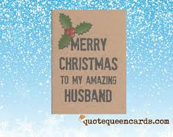 quotequeen cards designed to put a smile on by quotequeencards