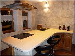 chambre et table d hote annecy chambres d hôtes le piou chambres à annecy le vieux en haute