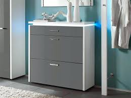 White Wooden Storage Cabinet With Drawers And Door White Storage Cabinet With Drawers Robys Co