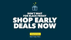 black friday deals 2016 best buy early best buy black friday deals include 50 moto g4 play pocketnow