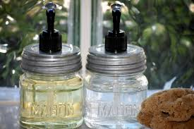 unique soap dispenser great soap dispenser bottle u2014 home ideas collection redecorating