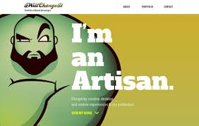 25 Examples Of Creative Graphic by Flat Web Design Web Design Graphic Design Junction