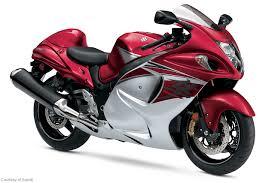 2016 suzuki models first look motorcycle usa