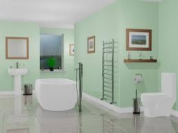 charming light green bathroom color ideas engaging light green bathroom color ideas paint uses grey floor white