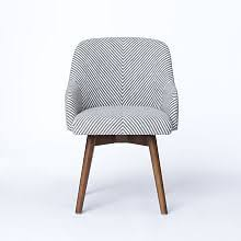 Desk Chairs Modern Absolutely Smart Desk Chair Modern Desk Chairs Living Room