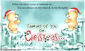 thinking of you free miss you ecards greeting cards 123