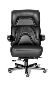 Wide Office Chairs The Chairman Era Office Chairs Premium Luxury Executive