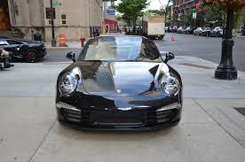 porsche targa for sale 2015 porsche 911 targa 4s stock r205aa s for sale near chicago
