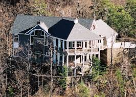 Tennessee traveler magazine images Gracehill bed and breakfast a smoky mountain bed and breakfast jpg