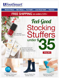 Good Stocking Stuffers Stocking Stuffers Under 35 Email Michelle Ashman