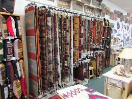Zapotec Rugs Zapotec Rugs Sisters Log Furniture