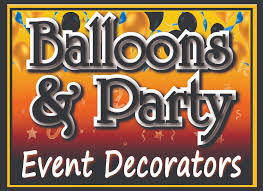 balloon delivery orange county ca balloons party decorations balloon decorations arches