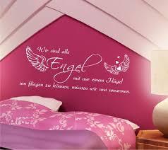 inspirierend best tapeten fac2bcr schlafzimmer ideas ons idee fur