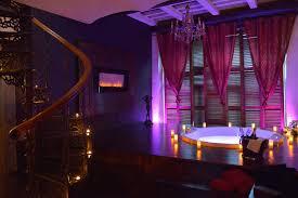 hotel piscine dans la chambre la suite le nirvana chambre avec et piscine ideal comme