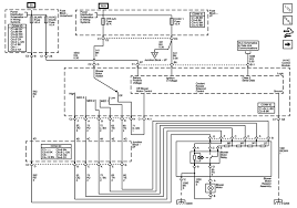 where can i buy a run capacitor wiring diagram components farhek