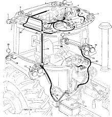 212 john deere wiring diagram u2013 readingrat net