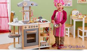 spielküche holz spielküchen und spielküchen zubehör holz howa spielwaren