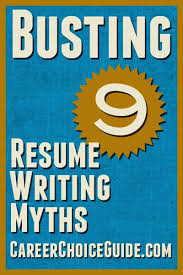 Search Resumes Online by 42 Best Resumes And Cover Letters Images On Pinterest Job Search