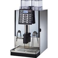 commercial espresso maker nuova simonelli talento super automatic commercial espresso