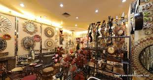 home interior wholesale home decor accessories wholesale china yiwu 7