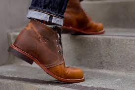 smart casual 20 best chukka boots for men 2017 edition tools